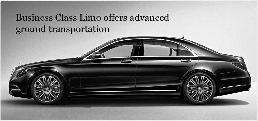 Business-Class-Limo-11